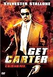 echange, troc Get Carter