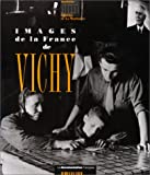 echange, troc collectif - Images de la France de Vichy