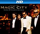 The Cars of Magic City [HD]