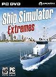 Ship Simulator Extremes - PC