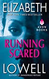 Running Scared (Rarities Unlimited)