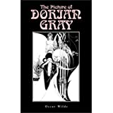 The Picture of Dorian Gray (Creation Classics)by Oscar Wilde