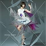 綾野ましろの3rdシングルが8月発売。ミュージックビデオも公開