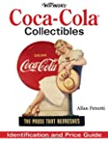 Warman's Coca Cola Collectibles: Identification And Price Guide