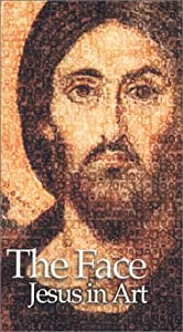 The Face - Jesus in Art [VHS]