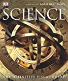 ISBN: 1405322470 - Science: The Definitive Visual Guide