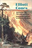 Elliott Coues: NATURALIST AND FRONTIER HISTORIAN (0252069870) by Cutright, Paul Russell