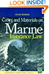 Cases and Materials on Marine Insuran...
