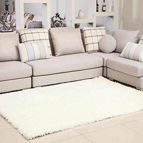 salon-moderne-minimaliste-table-basse-elastique-tapis-tapis-de-chambre-a-lit-de-pavillon-et-sol-carr