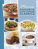Mum's Favourite Slow-Cooked Classics