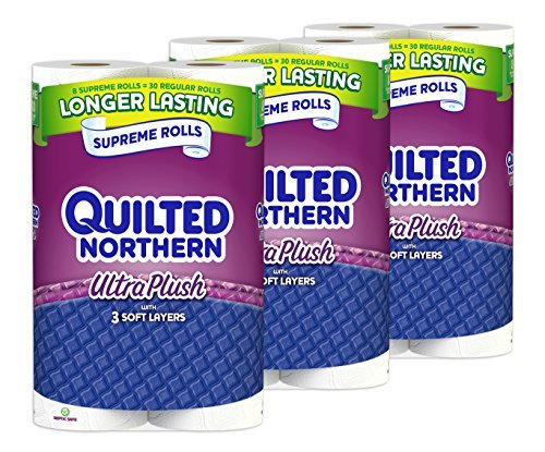quilted-northern-ultra-plush-24-supreme-90-regular-rolls-toilet-paper-by-quilted-northern