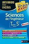 Interros des Lyc�es Sciences de l'ing...