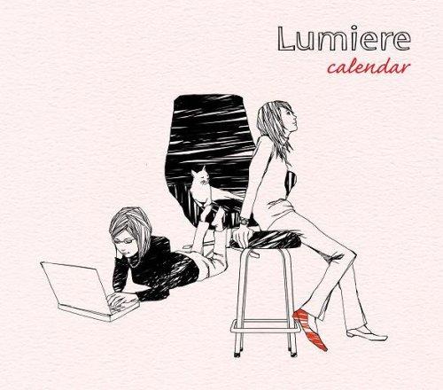 calendar~明日のヨテイ~
