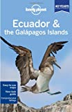 Lonely Planet Ecuador & the Galapagos Islands (Travel Guide) Lonely Planet