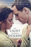 Image of The Light Between Oceans: A Novel