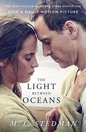 the-light-between-oceans-a-novel