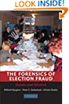 The Forensics of Election Fraud: Russ...