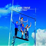 Amazon.co.uk: Products tagged with take that singles