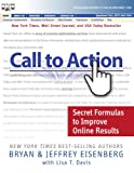 Call to Action: Secret Formulas to Improve Online Results Review