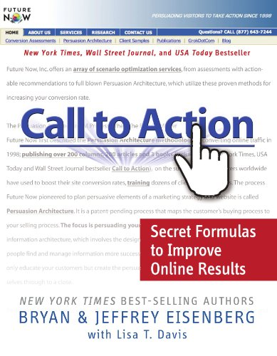 Call-to-Action-Secret-Formulas-to-Improve-Online-Results