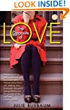 The Opposite of Love: A Novel (Random House Reader's Circle)