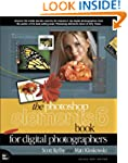 The Photoshop Elements 6 Book for Dig...