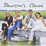 Songs From Dawson's Creek Vol. 1