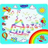 Tomy Rainbow Aquadoodleby Tomy