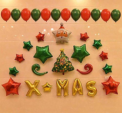 moolecole-dejouer-des-ballons-joyeux-noel-pour-mariage-fete-carnaval-fete-decoration-provisions-avec