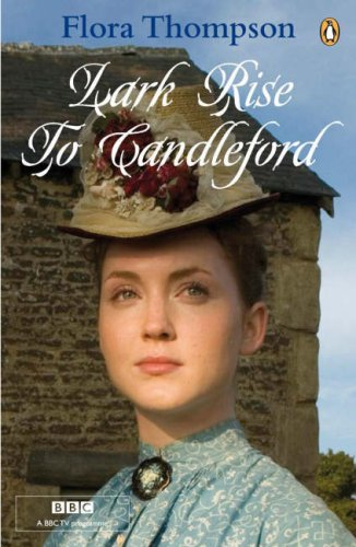 """Lark Rise to Candleford - A Trilogy"" av Flora Thompson"