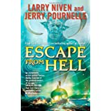 Escape from Hell ~ Larry Niven