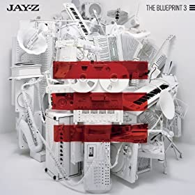 Empire State Of Mind [Jay-Z + Alicia Keys] (Amended)