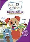 Baby Einstein - Baby's Favorite Place...