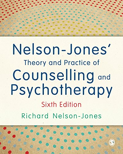 theoretical approaches to counselling The school counseling files  favorite theoretical approaches all of these philosophies or approaches have something in common:.