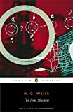 Image of The Time Machine (Penguin Classics)