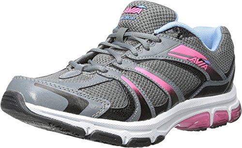 avia-womens-avi-circuit-iron-grey-black-elite-blue-hot-pink-sneaker-8-b-m