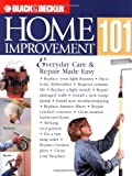 Home Improvement 101 - 1589231805