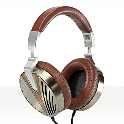 ultrasone-edition-10-casque-traditionnel-filaire