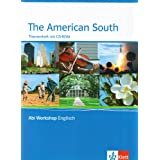 "The American South: Abi Workshop . Themenheft mit CD-ROMvon ""Christine Mei�ner"""