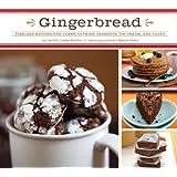 Gingerbread