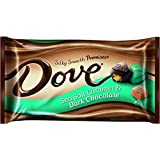 Dove Sea Salt and Caramel Promises, 8.5 Ounce