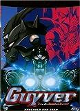 echange, troc Guyver: The Bioboosted Armor Vol. 4