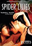 echange, troc Spider Lilies [Import USA Zone 1]