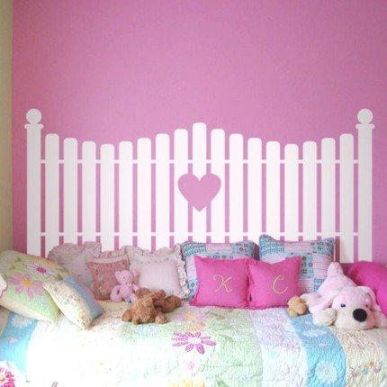 Baby Boy Gift Basket front-502248