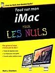 Tout sur mon iMac Pour les Nuls