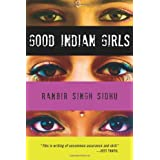 Good Indian Girls: Stories
