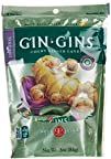 Ginger People Ginger Chews 3 Oz
