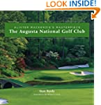 The Augusta National Golf Club; Alist...