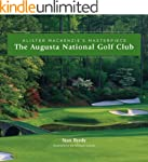 The Augusta National Golf Club; Alist...