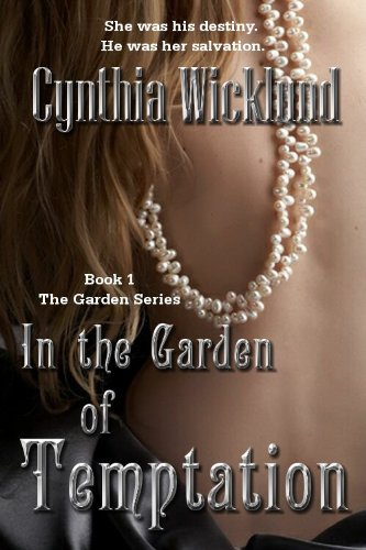 In the Garden of Temptation cover